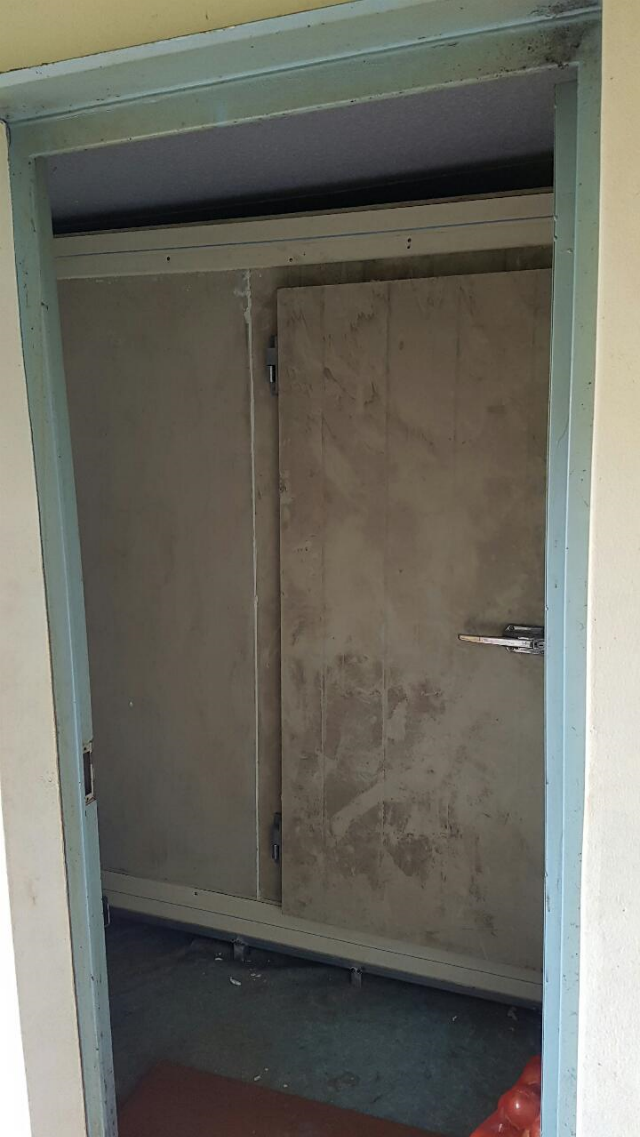 냉장고1.png