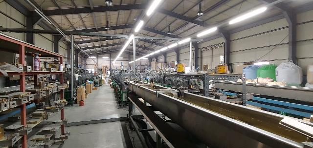 공장2.png