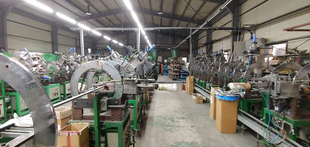 공장1.png
